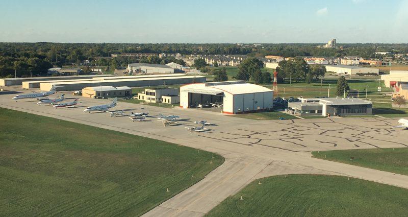 ISUvsTexas_Aerial_09-28-2017